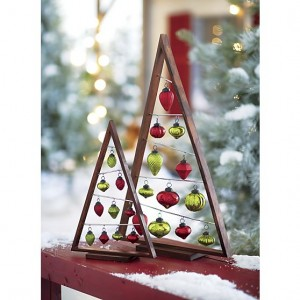 small-a-frame-ornament-tree (1)