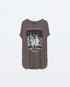 zara-gray-printed-t-shirt-product-1-25638766-4-826986918-normal
